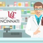 ÉTUDE : Aux États-Unis, les jeunes achètent les e-cigarettes dans des drug stores
