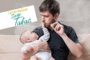 """ΒΕΛΓΙΟ: """"Κάθε παιδί που γεννιέται από το 2019 πρέπει να μεγαλώσει χωρίς καπνό"""""""