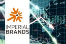 ЭКОНОМИКА: Imperial Brands разочаровывает прогнозами продаж