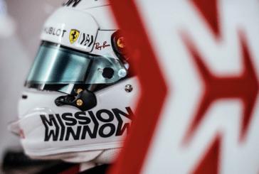 ÉCONOMIE : Pas de «Mission Winnow» sur la F1 de Ferrari en Australie !