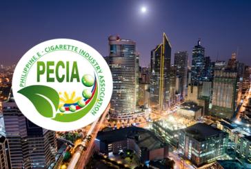 פיליפינים: אגודות קוראות לממשלה לגרום למעשנים להיות מודעים לוואפ.