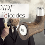 BATCH INFO: Pipe (Dicodes)