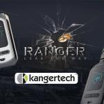 BATCH INFO: 200W TC Ranger (Kangertech)