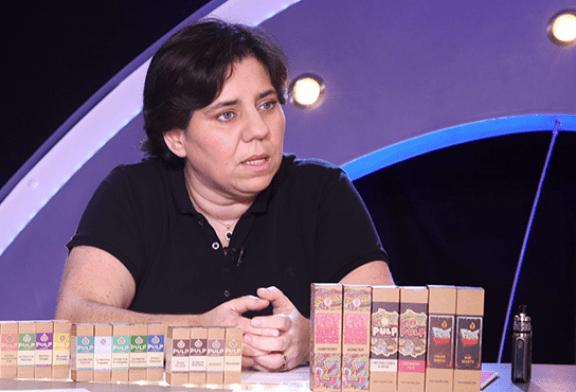 ÉCONOMIE : Sunny Smoker fait un état des lieux du marché de la vape en France