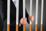 CANADA: l'industria del tabacco rimarrà protetta dai tribunali fino alla fine di giugno.