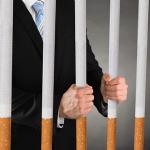 קנדה: תעשיית הטבק תישאר מוגנת על ידי בתי המשפט עד סוף יוני.