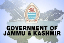 INDIA: El gobierno de Jammu y Cachemira tiene un plazo para permitir la venta de cigarrillos electrónicos.