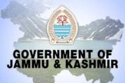 INDIEN: Die Regierung von Jammu und Kaschmir hat eine Frist, um den Verkauf von E-Zigaretten zuzulassen.