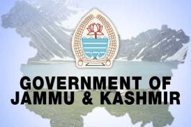 ΙΝΔΙΑ: Η κυβέρνηση του Τζαμού και Κασμίρ έχει προθεσμία για να επιτρέψει την πώληση ηλεκτρονικών τσιγάρων.