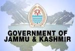 INDIA: Il governo di Jammu e Kashmir ha una scadenza per consentire la vendita di e-sigarette.
