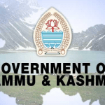 INDIA: The Government of Jammu and Kashmir gets a deadline to allow the sale of e-cigarettes.