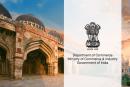 INDIA: No hay base legal para prohibir los cigarrillos electrónicos, dice el ministro de comercio