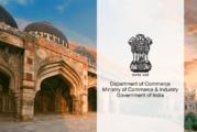 INDIEN: Keine Rechtsgrundlage für das Verbot von E-Zigarette, sagt Handelsminister