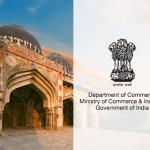 ИНДИЯ: Нет никаких правовых оснований для запрета электронных сигарет, заявил министр торговли