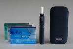 ECONOMÍA: Philip Morris debe matar fumar para sobrevivir.