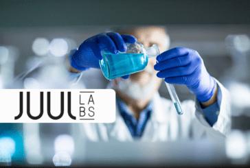 STATI UNITI: Lo studio mira alla sigaretta elettronica Juul e denuncia potenziali danni alle cellule