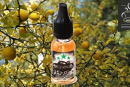 REVUE / TEST : Lemon Cake (Gamme Full Vaping) par Green Vapes