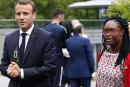ΠΟΛΙΤΙΚΗ: Προκαλέστε να χτυπήσει, ο Πρόεδρος Macron θέλει να καταργήσει τους ευρωπαϊκούς κανονισμούς.