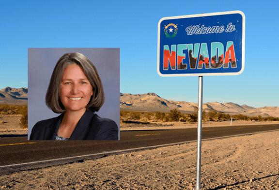 VEREINIGTE STAATEN: Senator von Nevada schlägt 30-Steuer auf den Vape vor!
