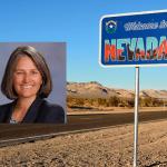 ÉTATS-UNIS : Un sénateur du Nevada propose une taxe de 30% sur la vape !
