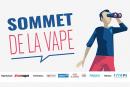 ПРЕСС-РЕЛИЗ: накануне 3-го саммита вейпов в октябре в Париже!