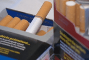 CANADA: A setback for tobacco victims in Ontario