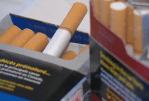 CANADA : Un revers pour les victimes du tabac en Ontario