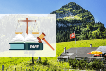 SWITZERLAND: The Grand Council of Vaud asks for a legal framework for the e-cigarette!