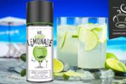 REVISIÓN / PRUEBA: Mr Lemonade apple by MY'S Vaping