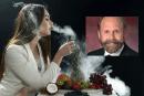 ארצות הברית: הצעת חוק לאסור vape טעמו נדחה בקליפורניה!