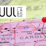 ÉTATS-UNIS : La Caroline du Nord lance une action en justice contre le fabricant d'e-cigarette Juul.
