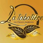 ОБЗОР / ТЕСТ: Экстра Вирджиния (Концентрированный диапазон) от La Tabatière