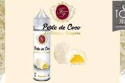 REVUE / TEST:LaFabriqueFrançaise的椰子珍珠