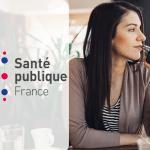 בריאות: E- סיגריה יותר ויותר בשימוש בצרפת להפסיק לעשן!