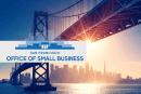 VERENIGDE STATEN: San Francisco Small Business Commission beledigt verbod op e-sigaretten