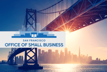 VERENIGDE STATEN: San Francisco Small Business Commission beledigt verbod op e-sigaretten