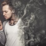צרפת: טבק אחראי אחד מכל שמונה מקרי מוות! 75 000 מת 2015!