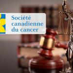 CANADA : La Société canadienne du cancer s'attaque également au jugement sur le vapotage !