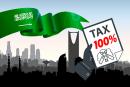 ערב הסעודית: מס על vape כדי להפחית את הגירעון שנגרם על ידי מחיר הנפט!
