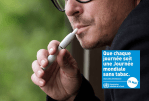 "SALUTE: Philip Morris ""ribattezzato"" World No Tobacco Day, WHO offende!"