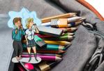 CANADA : La vape, un fléau dans les écoles du Québec ?