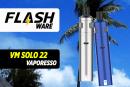 FLASHWARE: VM Solo 22 (Vaporesso)