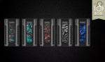 REVIEW / TEST: X217 by Voopoo