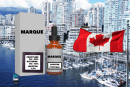 """קנדה: לקראת אריזה """"נייטרלי"""" עבור מוצרים vaping?"""