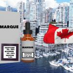 """CANADÁ: ¿Hacia un embalaje """"neutral"""" para los productos de vapeo?"""