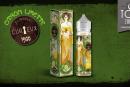 REVUE / TEST:Curieux的柠檬柠檬(1900版)