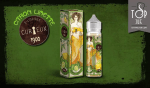 REVUE / TEST: Lemon Lemon (1900 Edition) di Curieux