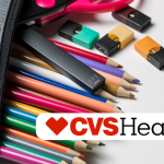 USA: CVS Health Invests 10 Million Dollars To Fight Vape In Youth