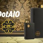 BATCHINFO: DotAIO (Dotmod)