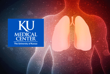 STUDY: Mucociliary dysfunction of the airways with the e-cigarette